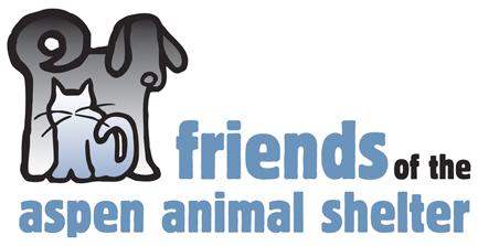 Friends of the Aspen Animal Shelter